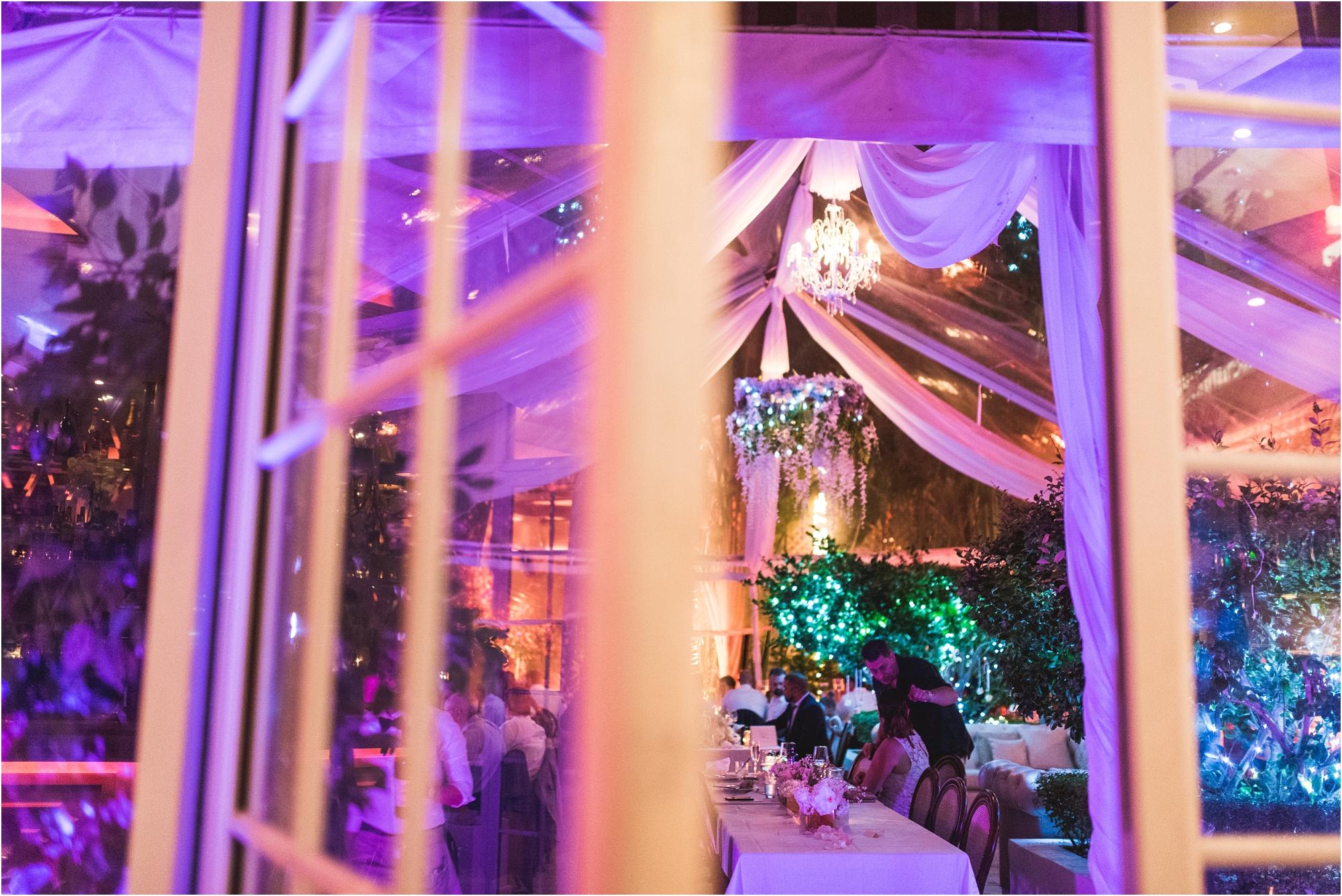 Spanish-Monastery-miami-beach-outdoor-elegant-wedding-photographer-jessenia-gonzalez_1290.jpg