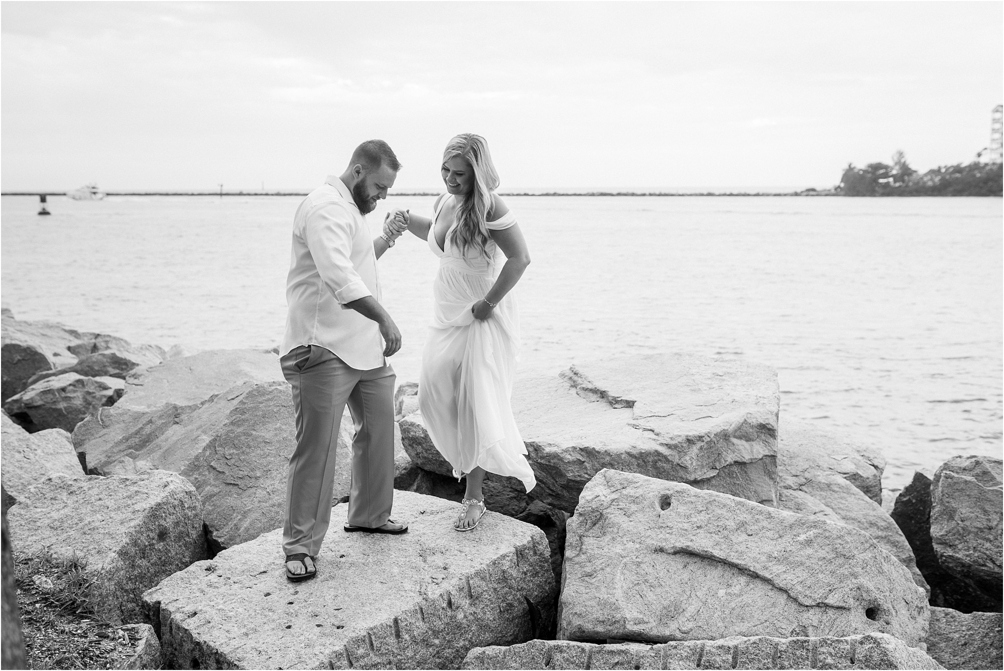 south pointe park-anniversary outdoor photo session-jessenia-gonzalez-weddings_1303.jpg