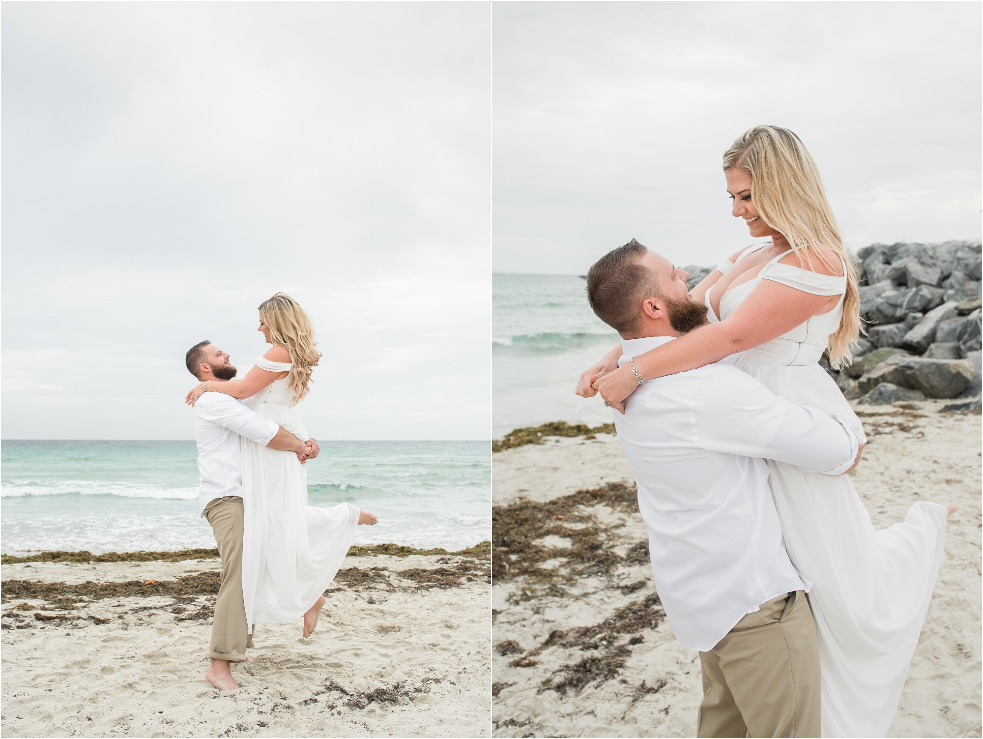 south pointe park-anniversary outdoor photo session-jessenia-gonzalez-weddings_1309.jpg