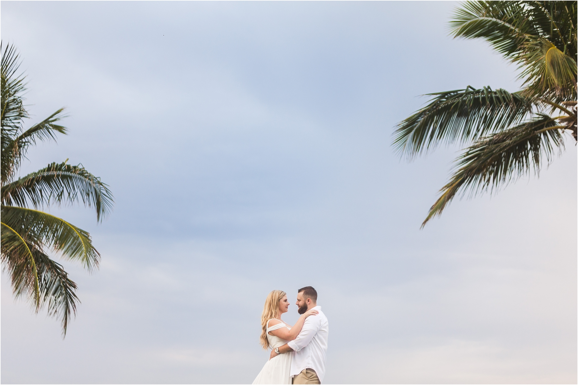 south pointe park-anniversary outdoor photo session-jessenia-gonzalez-weddings_1318.jpg
