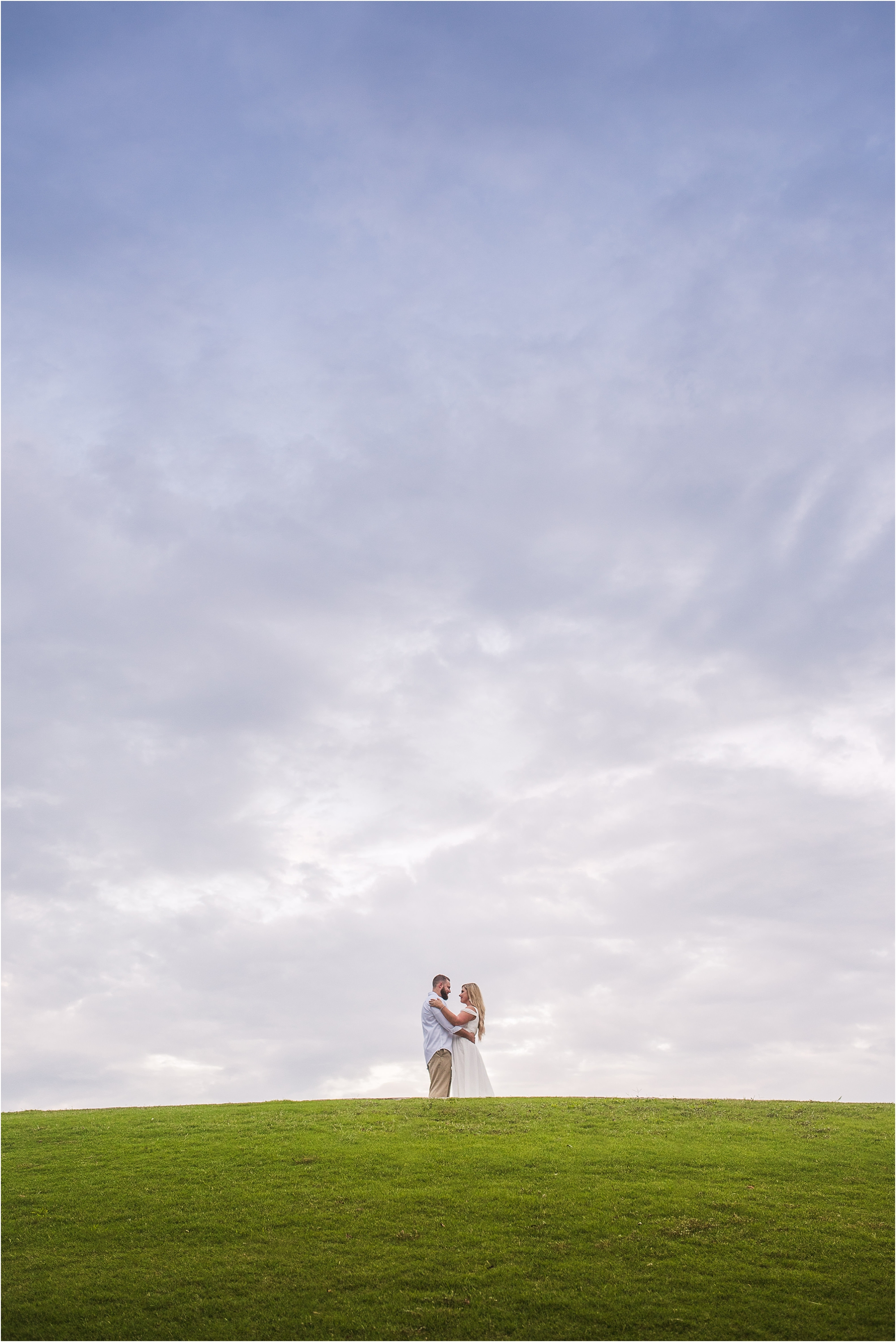 south pointe park-anniversary outdoor photo session-jessenia-gonzalez-weddings_1329.jpg