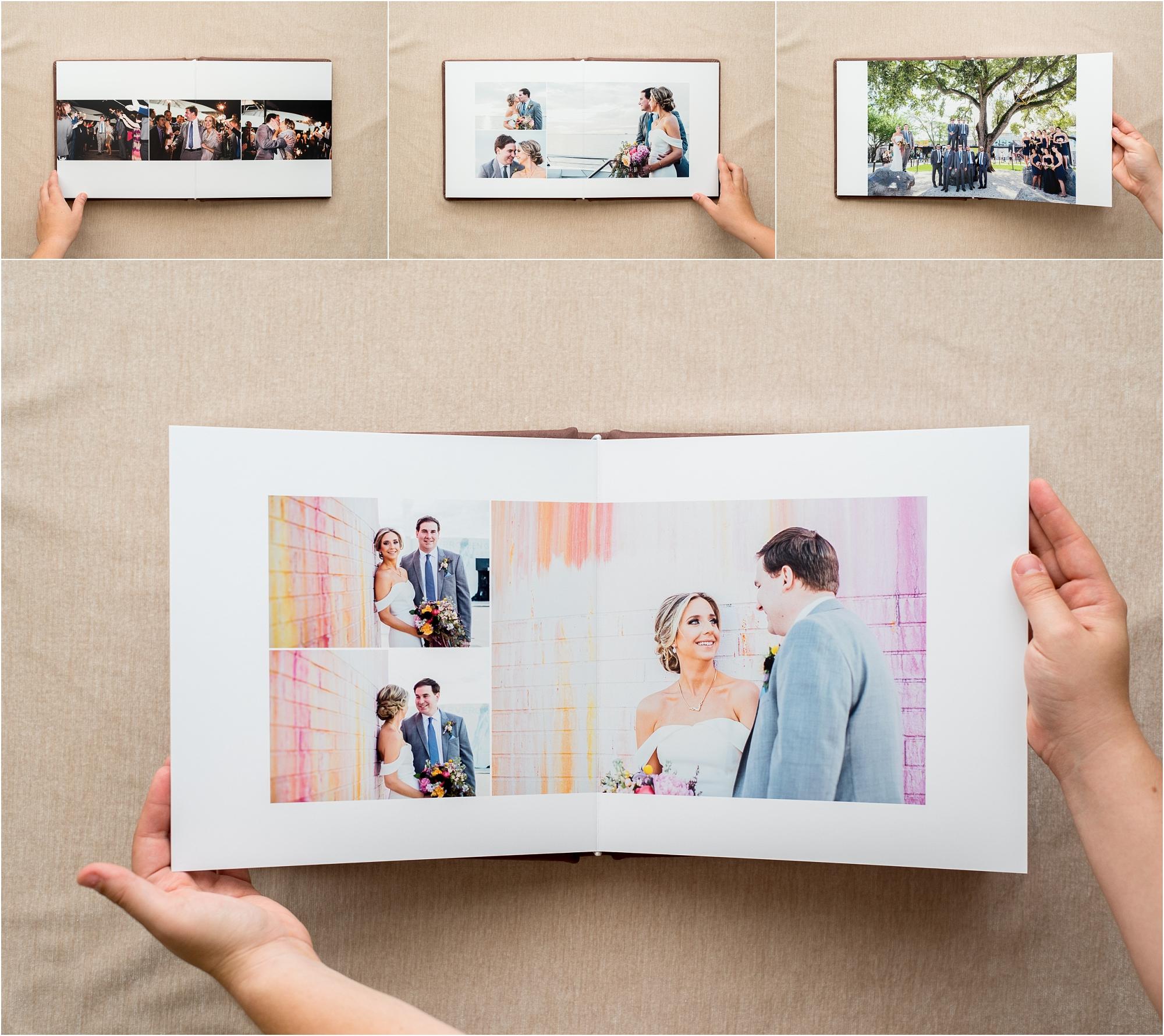 wedding album-miami-photographer-jessenia gonzalez-redtree album_1356.jpg