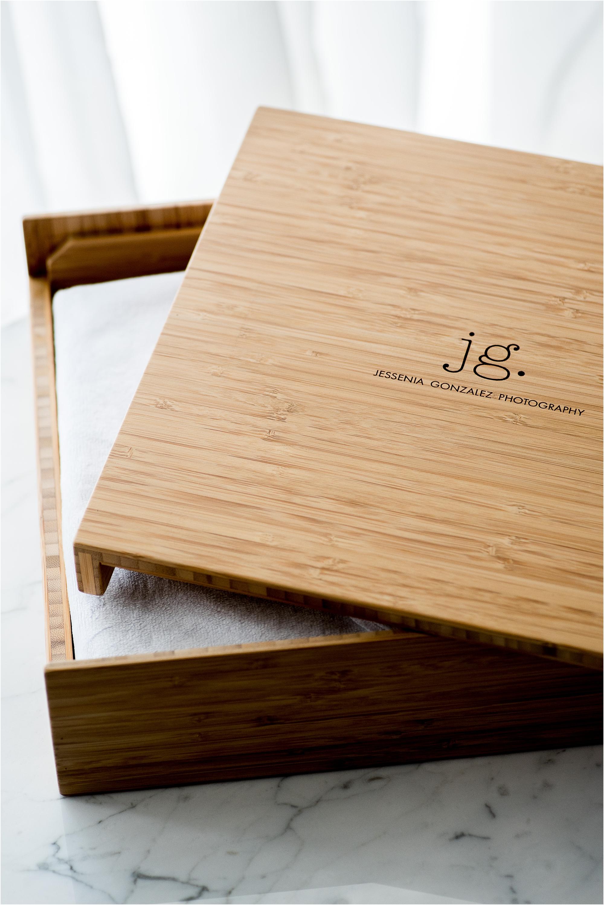 wedding album-miami-photographer-jessenia gonzalez-redtree album_1336.jpg