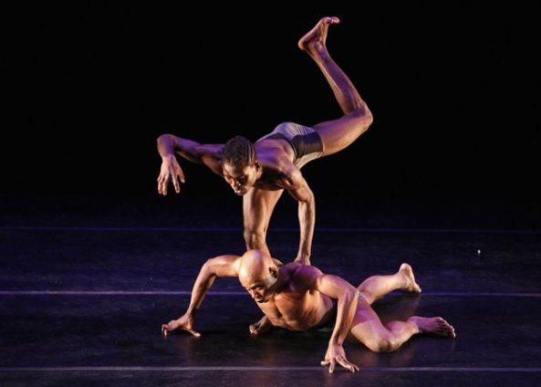 Haiti-dance-group-battles-for-cultural-survival.jpg