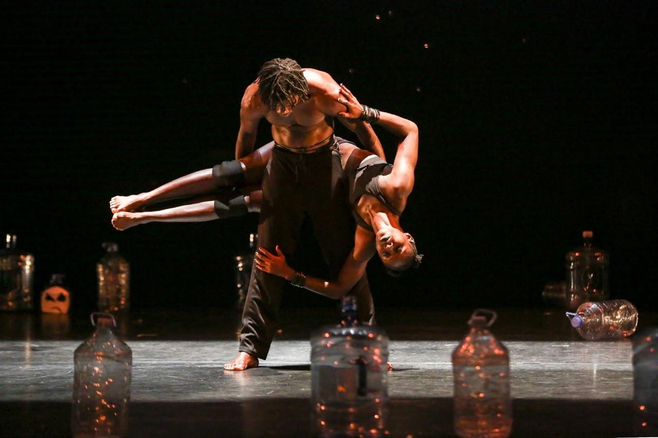 BAM-DanceAfrica-WhoAreWe-richard-termine.jpg