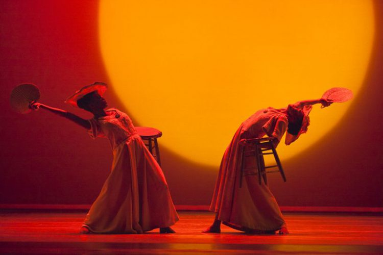 Demetia_Hopkins_and_Akua_Parker_in_Alvin_Ailey_s_Revelations_-_AAADT__Photo_by_Gert_Krautbauer-750x500.jpg