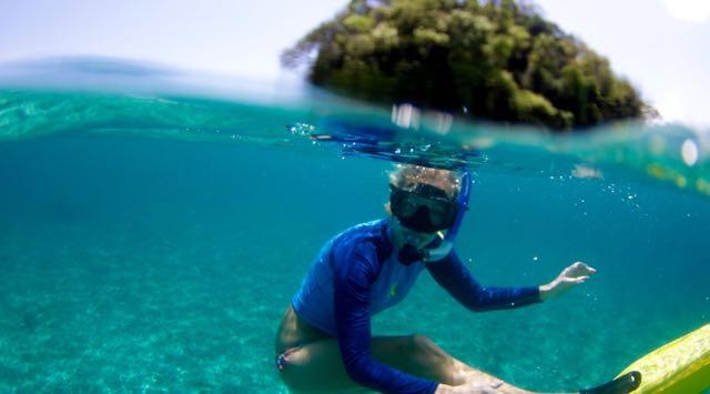 diving_catalina+retreats_panama+l.jpg