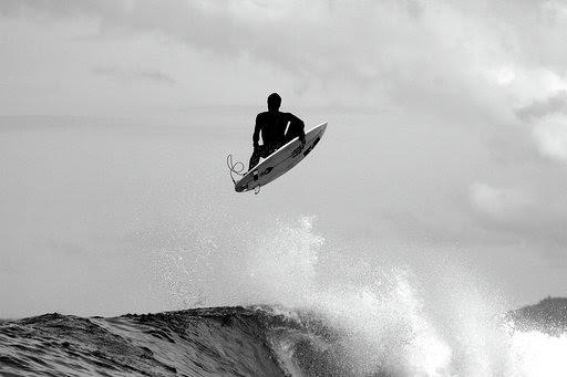Oli Surf 2.jpg