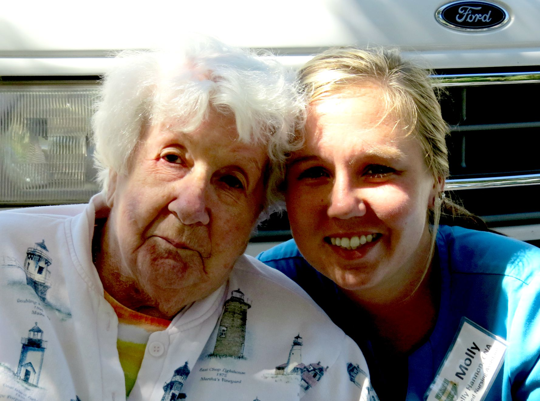 BeFunky_Grace_Sullivan_and_Molly_CNA.jpg.jpg