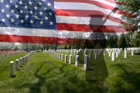 Memorial_Day_Picture.jpg