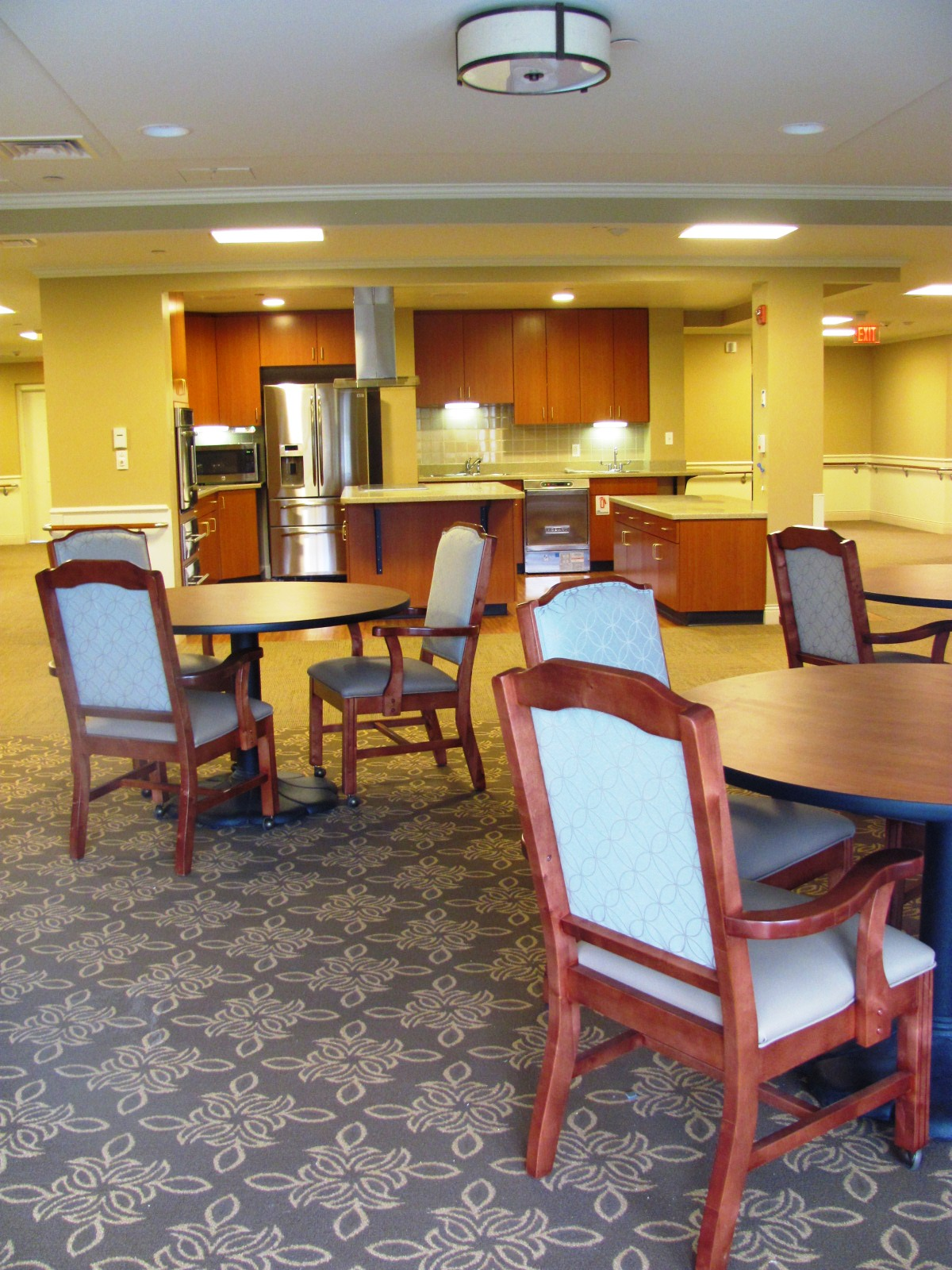April_15_View_Kitchen_from_Dining_Area.jpg