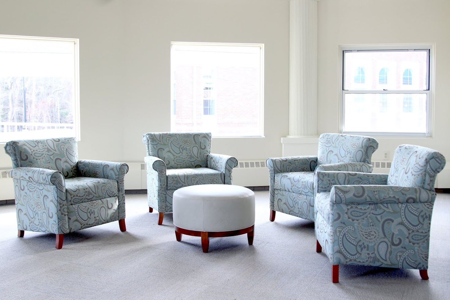 Sitting Area 3.jpg