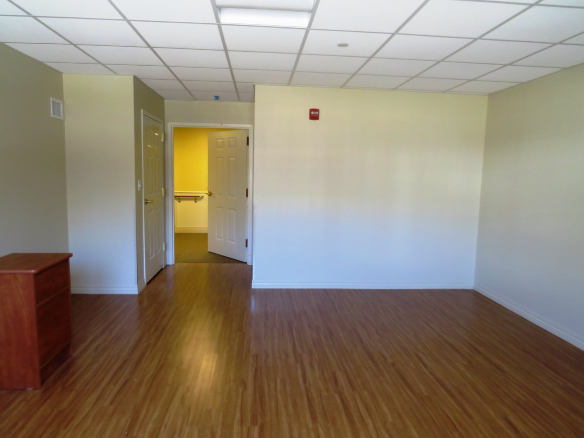 Resident_Room_view_from_window_area.jpg