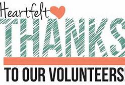 Heartfelt_Thank_You_to_Our_Volunteers.jpg