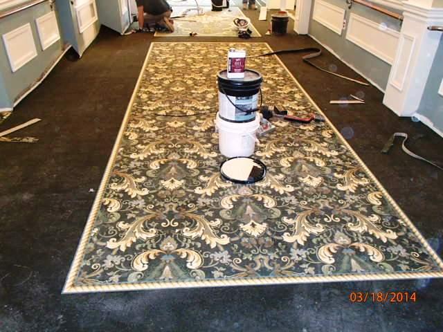 Carpet_being_installed.jpg