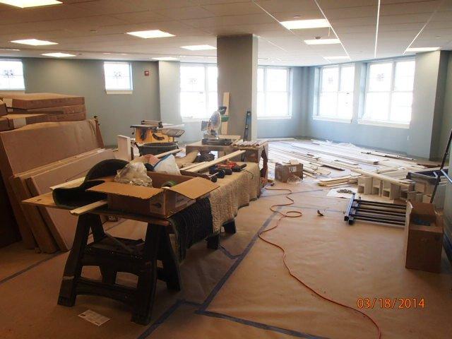Cutting_Area_soon_to_transform_into_a_Rehabilitation_Room.jpg