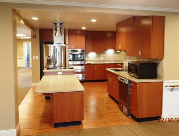 Functional_Kitchen_in_household.jpg