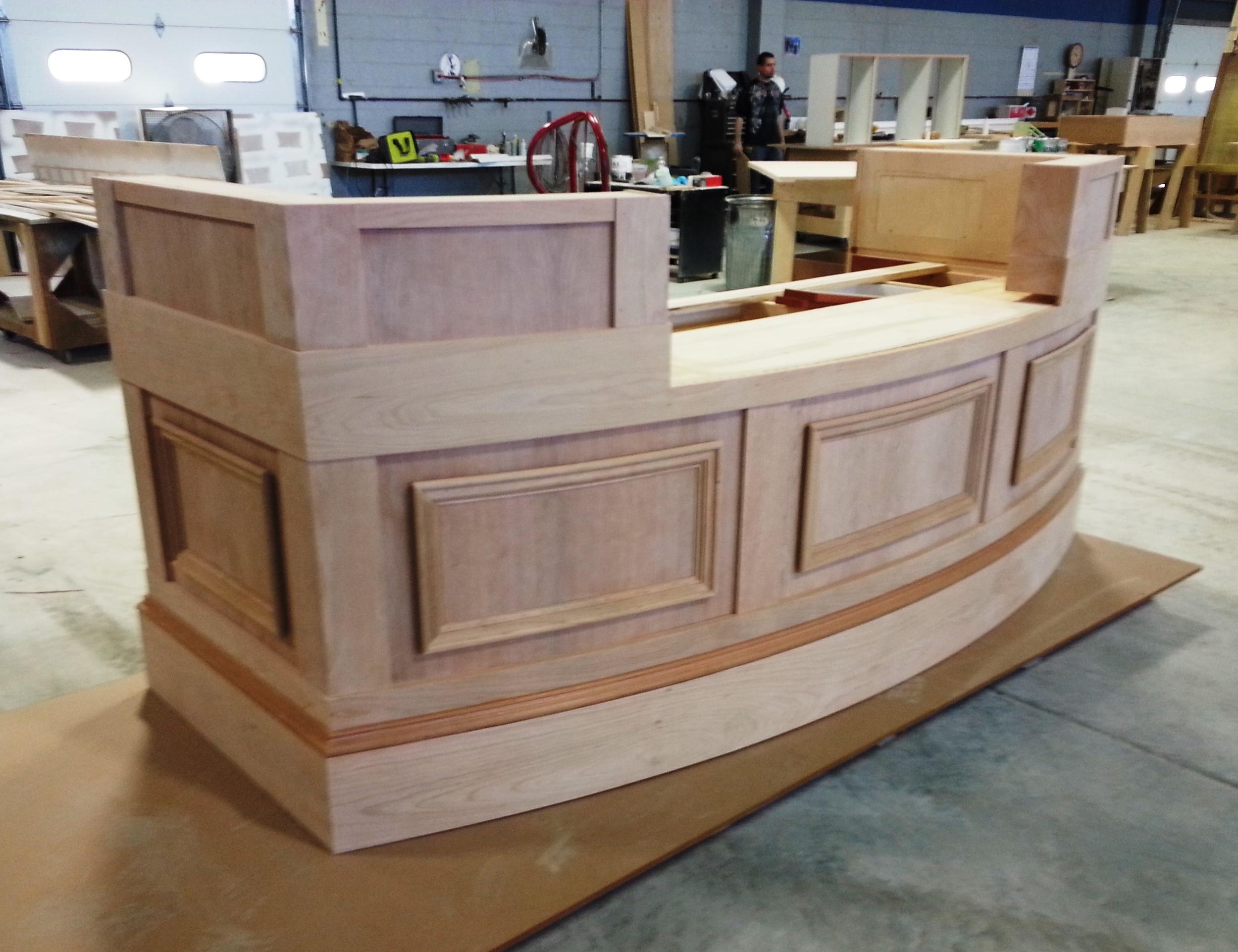 Reception_Desk_Unfinished.jpg