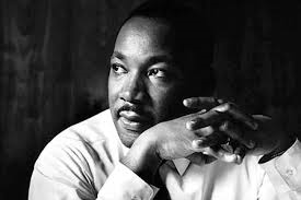 Martin_Luther_King_Picture.png