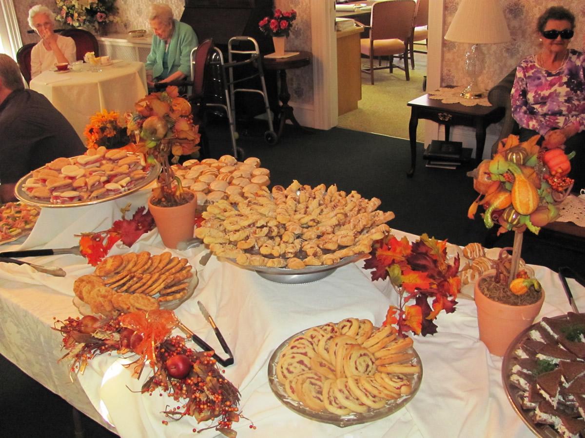 Food_Table.jpg
