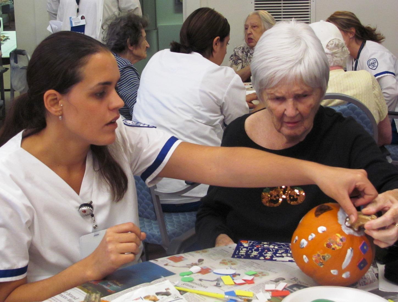 Brockton_School_of_Nursing_with_Ruth_Murphy1.jpg