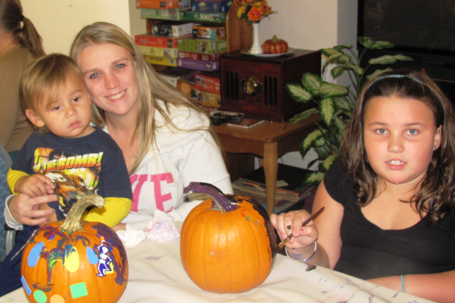 Family_photo_with_pumpkins.jpg