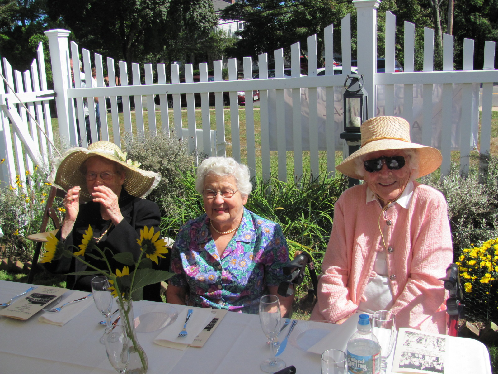 Historical_Society_Garden_Party_2013_--_Yvonne_Wright,_Marion_Cowan,_and_Grace_Shaw.jpg