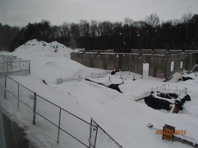 4_Feb_-_post_blizzard_condition.jpg