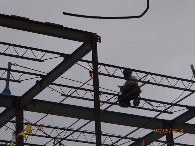 6_Apr_-_Our_Own_High_Wire_Act.jpg