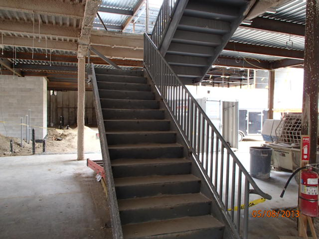 7_May_-_stairs_replace_ladders.jpg