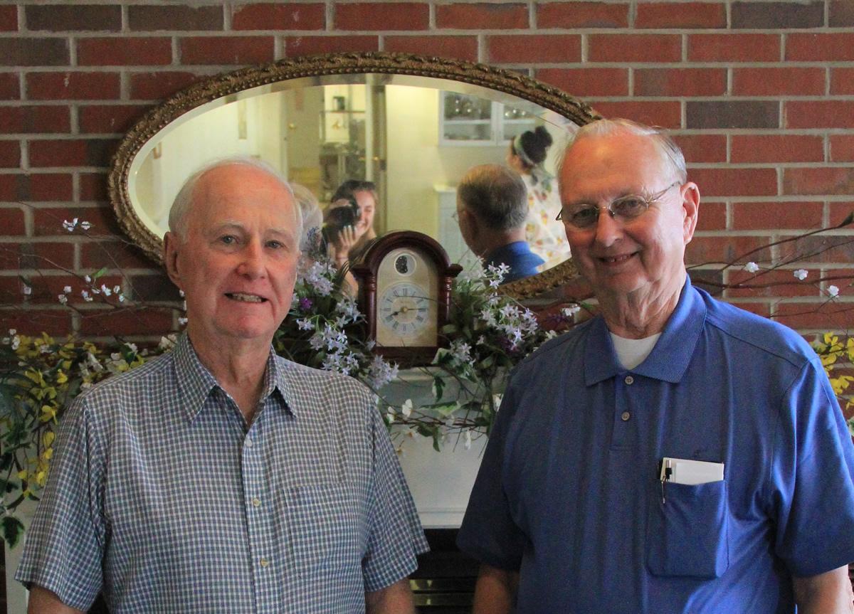 Board_of_Directos_Donald_Atkins_and_Paul_Callan_Retire_2013_--_Final.jpg