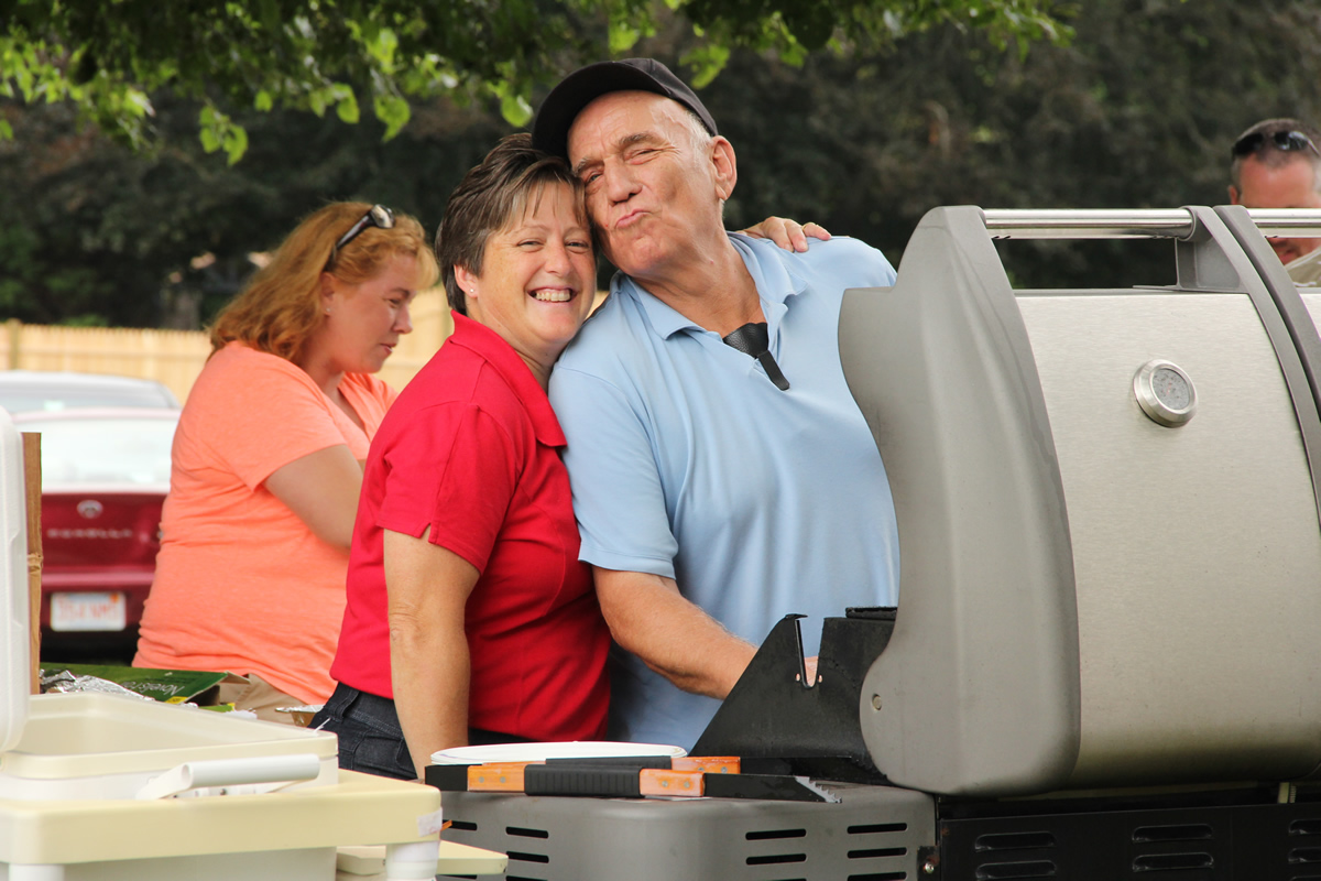 Cook_out_July_2013_--_Lisa_Perry.jpg