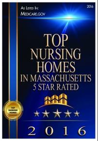 Top Nursing Home 2016.png
