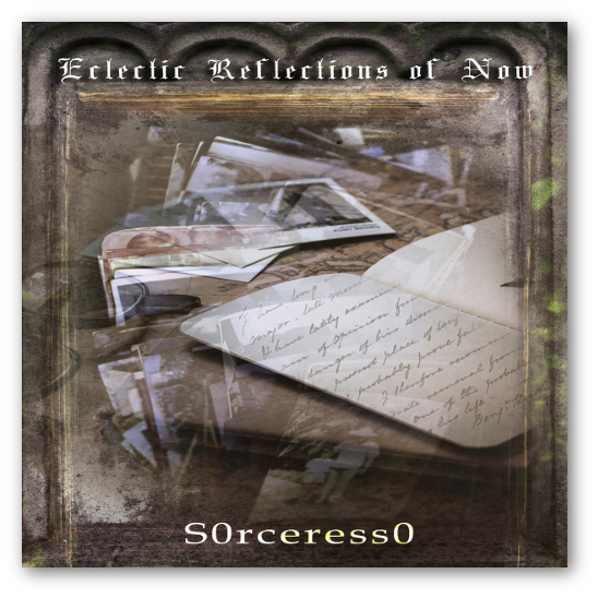 Eclectic Reflections of Now-stretchedShadow.jpg