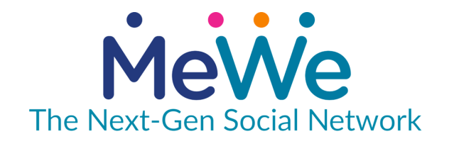 Join our MeWe group to discuss our shows, craft beer, home brew and your local beer scene with fellow members, we'd love to have you.