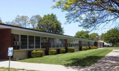 Saint Rose School