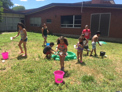 Summer Camp 4.jpg