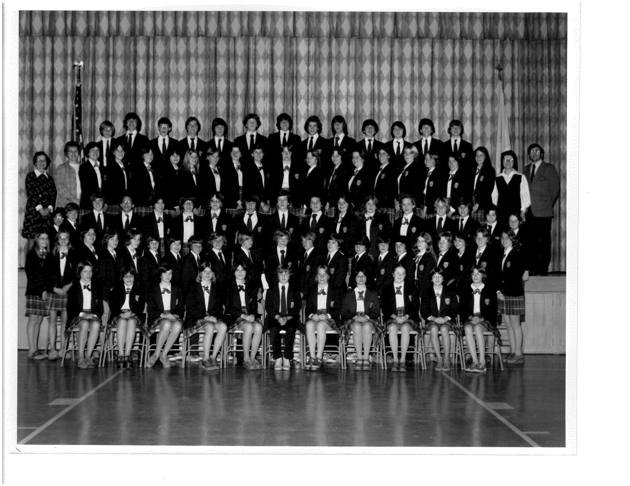 Class of 1977-1.jpg