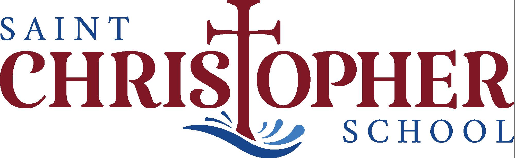 St-Christopher-School-Logo.png