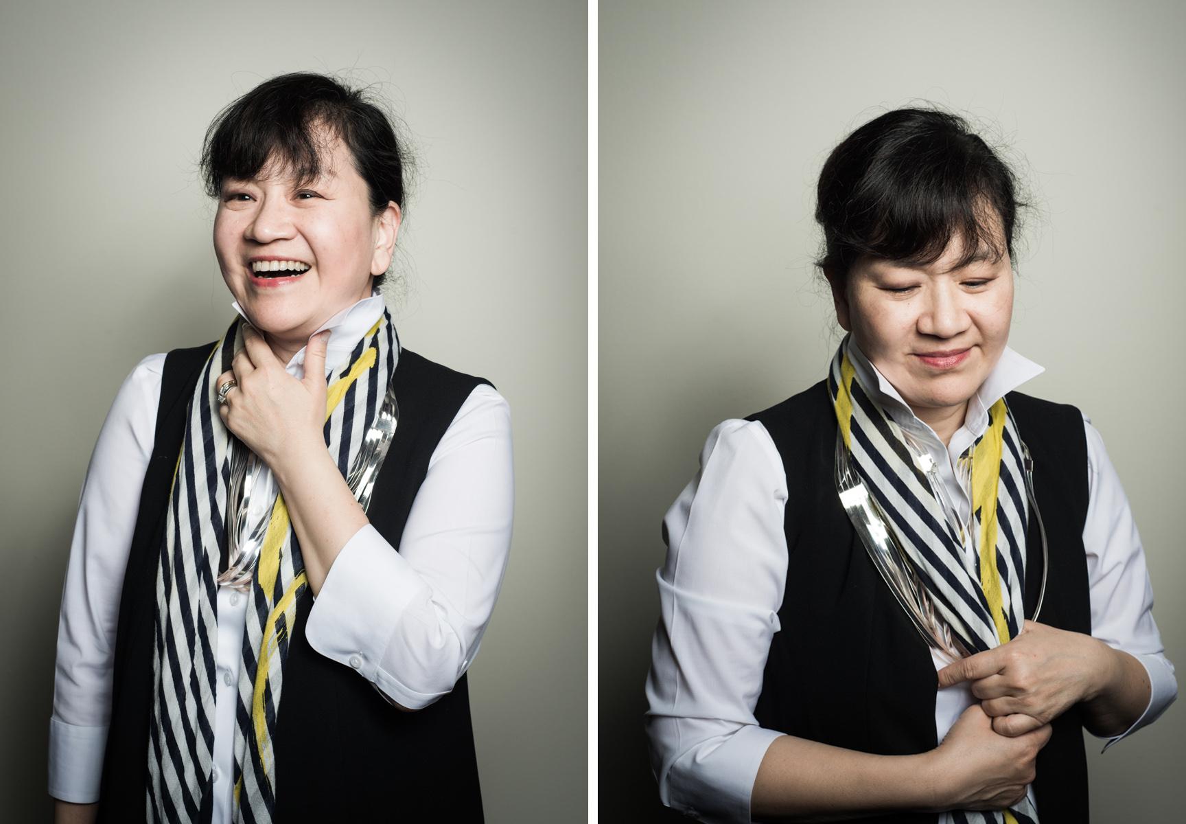 Helen_Liu2.jpg