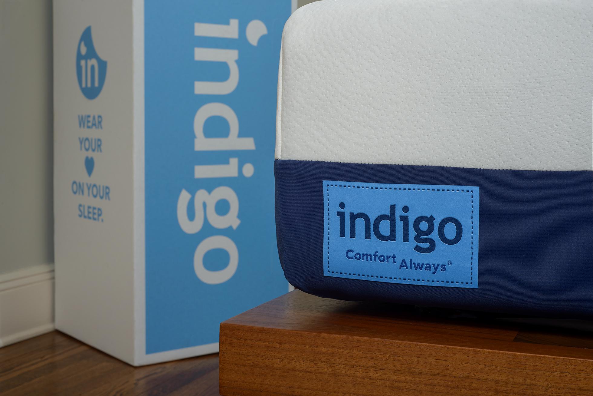 Indigo-072_web.jpg