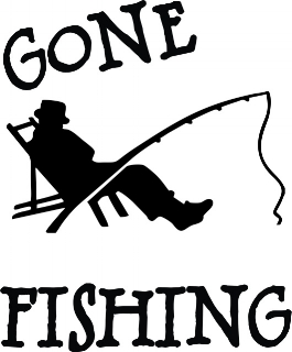 16_gone_fishing.jpg