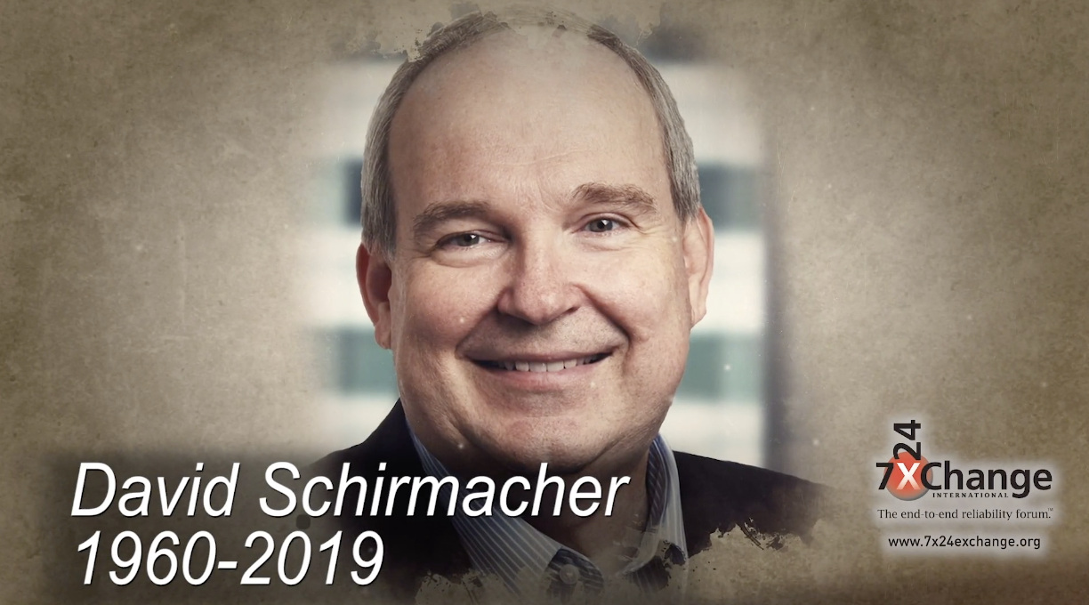 https://www.7x24exchange.org/david-schirmacher-tribute/