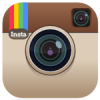 ResizedImage100100-instagram-logo.png