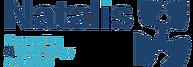 Natalis_website_logo.png