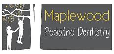 maplewood pediatric dentistry logo_sm.jpg