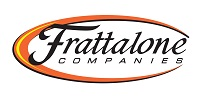 Frattalone_web.jpg