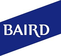 Baird_small.jpg