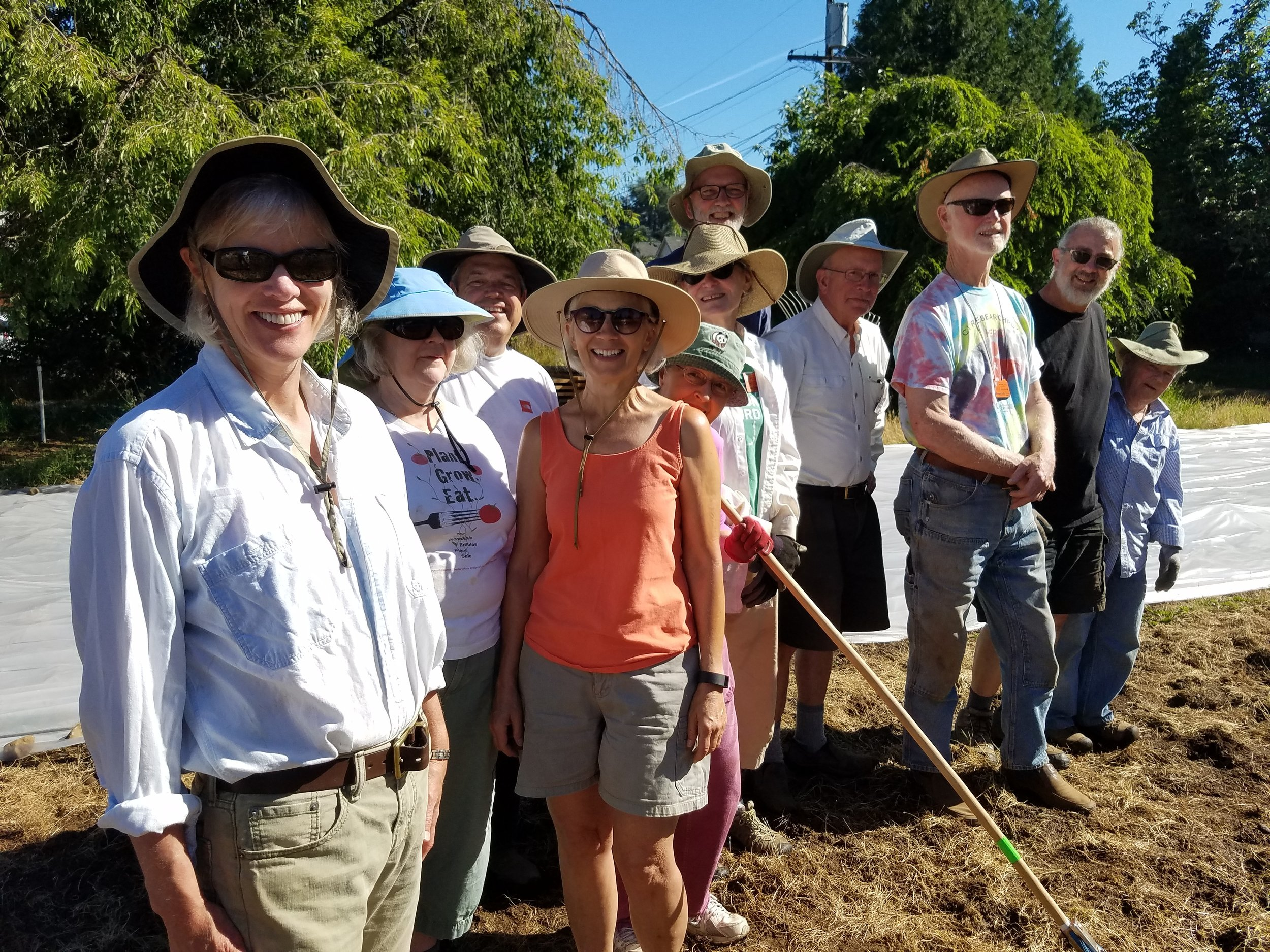 Demo Garden Solarization Crew.jpg