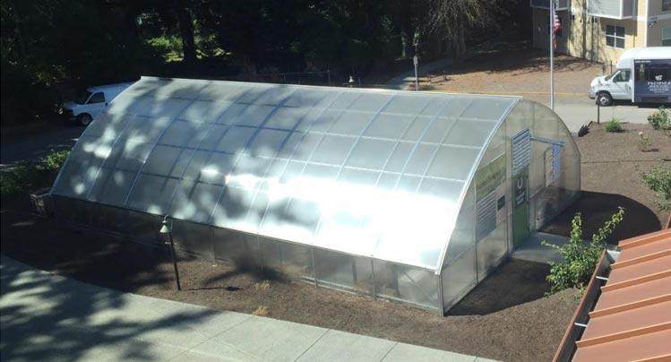 annex-greenhouse.jpg